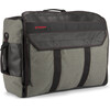 Timbuk2 Wingman Backpack M Carbon Full-Cycle Twill